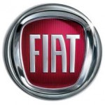 Fiat Chrysler India to launch 9 models