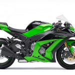 REJOICE- Kawasaki ZX10R and ZX14R India Launch could happen Today!