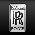 Rolls Royce to bring an India Edition model in 2014