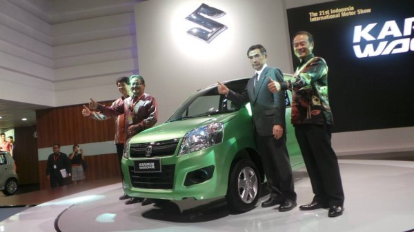 suzuki-karimun-wagonr-indonesia-1-600x337 motoroids-pramotion-728 suzuki-karimun-wagonr-indonesia-600x337 suzuki-wagonr-indonesia-600x337
