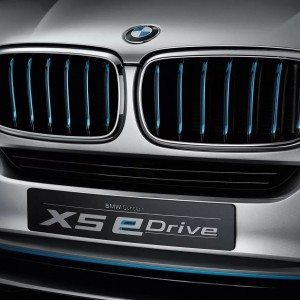 2014 bmw x5 review price release date engine design the 2014 bmw x5