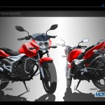 All new Bajaj Discover platform to be unveiled on 15th October 2013