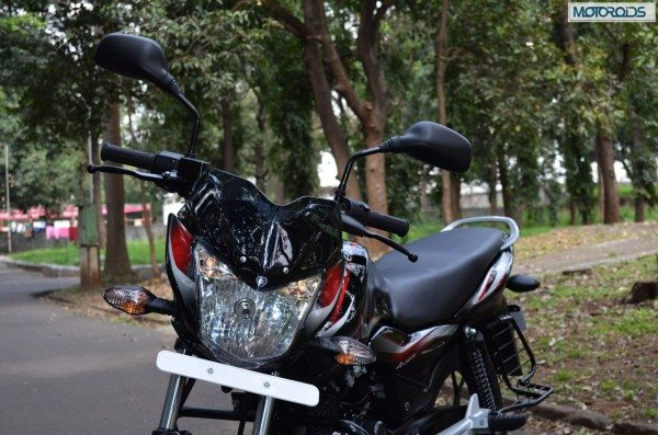 Next two Bajaj Discover models to be launched within next 8 months