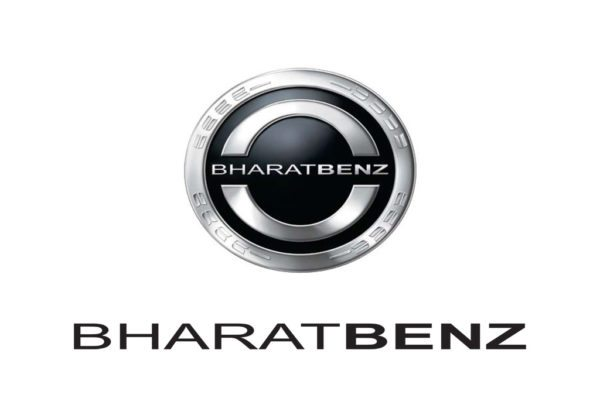 BharatBenz to launch three new tractor trailers by end 2013