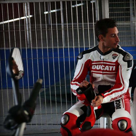 Ducati-Monster-EICMA-teaser-pics (4)