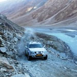 Suresh Rana/Naik Further Extend Lead on Penultimate Day of Maruti Suzuki Raid de Himalaya
