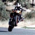 Video: KTM 1290 Super Duke R features and technology completely explained