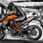 KTM 1290 Super Duke R launched in Indonesia