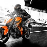 The new KTM 1290 Super Duke R unleashed! Video, Pics, Specs and Details