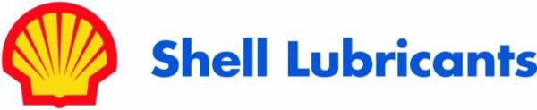 Shell Lubricants launches its new brand campaign for Shell Advance- Enjoy Every Ride