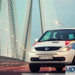Tata Motors September sales stand at 50,427 units
