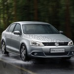 Upcoming Volkswagen Jetta facelift to have a starting price of INR 13.48 lakhs