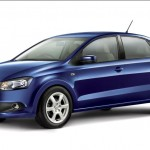 Volkswagen launches Vento TSI at the price of Rs 9.99 lakh Ex-Delhi
