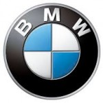 BMW recalls 176,000 vehicles over Power Brake Issue