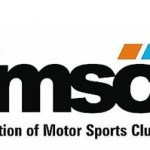 FMSCI Indian National Motorcycle Racing Championship 2013 Round 4 held in Chennai