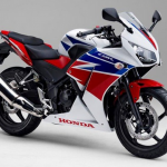 Updated 2014 Honda CBR250R Unveiled. Check out the Pics and Details