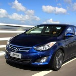 Hyundai replacing cigarette lighters with USB ports