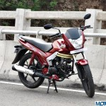 Mahindra Two Wheelers Accelerates Focus on Southern Markets