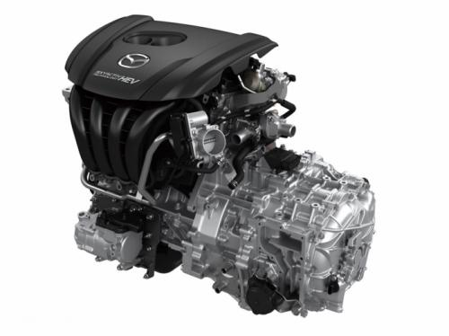 mazda3-axela-hybrid-sedan-pics-6.jpg