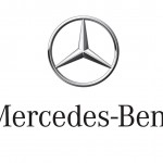 Mercedes-Benz CLA Shooting Brake To Debut In 2015