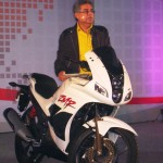 Hero MotoCorp upbeat about festive season, plans to sell 6 lakh vehicles