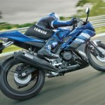 India Yamaha Motor to have a production capacity of 50 lakh units by 2020