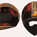 Steelbird launches officially licensed Dhoom 3 Helmets!
