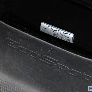Ford Ecosport 1.5 TiVCT Automatic Pwershift (18)