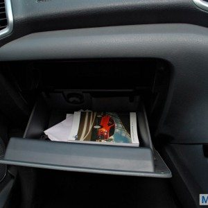Ford Ecosport 1.5 TiVCT Automatic Pwershift (19)