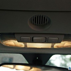 Ford Ecosport 1.5 TiVCT Automatic Pwershift (33)