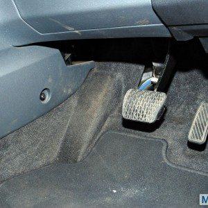 Ford Ecosport 1.5 TiVCT Automatic Pwershift (36)