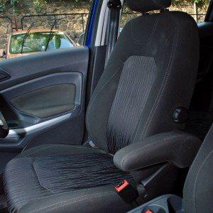 Ford Ecosport 1.5 TiVCT Automatic Pwershift (37)