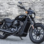 Harley Davidson India to introduce 250-300cc motorcycles in a bid to become more affordable?
