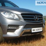 Mercedes India's product offensive for next couple of years