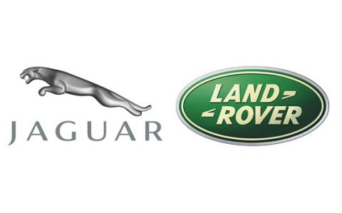 Jaguar Land Rover Announces Plans to Work with Intel to Deliver Next Generation In-Vehicle Technologies