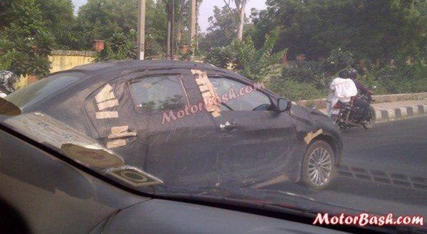 Maruti-YL1-sedan-new-sx4-pics-3