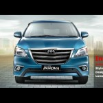 Toyota Kirloskar Motor sells 15,576 units in October 2013