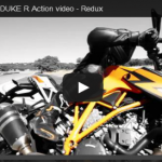 Check out the new 2014 KTM 1290 Super Duke R in these official videos