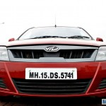 Mahindra to Increase Prices of its Vehicles From January 1 2014
