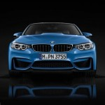 Upcoming 2014 BMW M3 and M4 Leaked; To be Revealed Online Tomorrow