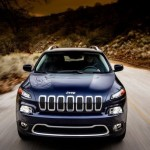 India-bound Jeep mini SUV to be called Jeepster. Geneva debut