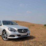 Mercedes Benz cars to get pricier in India. Price increase to come into from 1st January, 2014