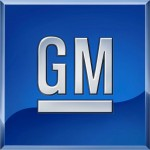 GM Recalls 1.5 Million Cars in China