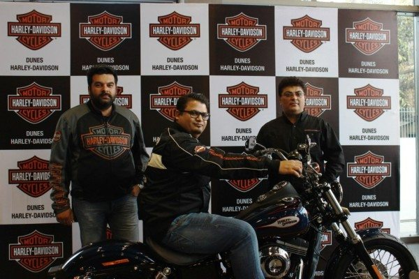 Harley-Davidson-dealer-in-jaipur