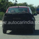 Hyundai Grand i10 Sedan aka new Accent India launch could happen on February 4, 2014