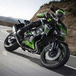 Kawasaki Z800 India launch could happen next month