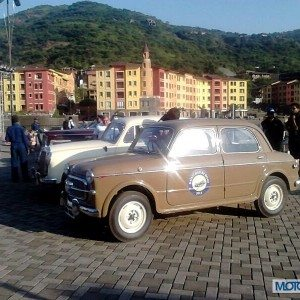 Lavasa Vintage Car Rally images (4)