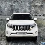 Car Sales December 2013: Toyota Kirloskar Motor Sales Down 12 Percent