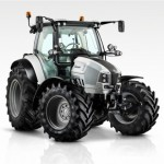 Lamborghini tractors India launch to happen today. Stay tuned for updates