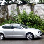 Review: Skoda Octavia 2.0 TDI and 1.4 TSI Manual Transmission